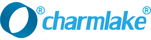 Charmlake Technologies
